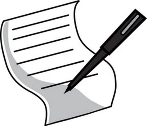 College application statement essay